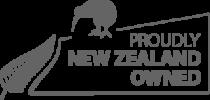 NZOWNED_gr